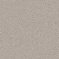 GoodHome Kala Matt White Quartz effect Laminate & particle board Upstand (L)3000mm