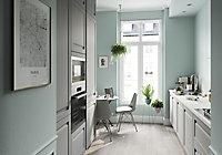 GoodHome Kitchen Artane Matt Emulsion paint, 2.5L