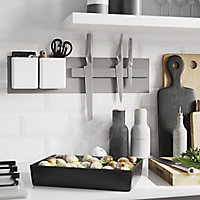 GoodHome Pecel Small Magnetic panel