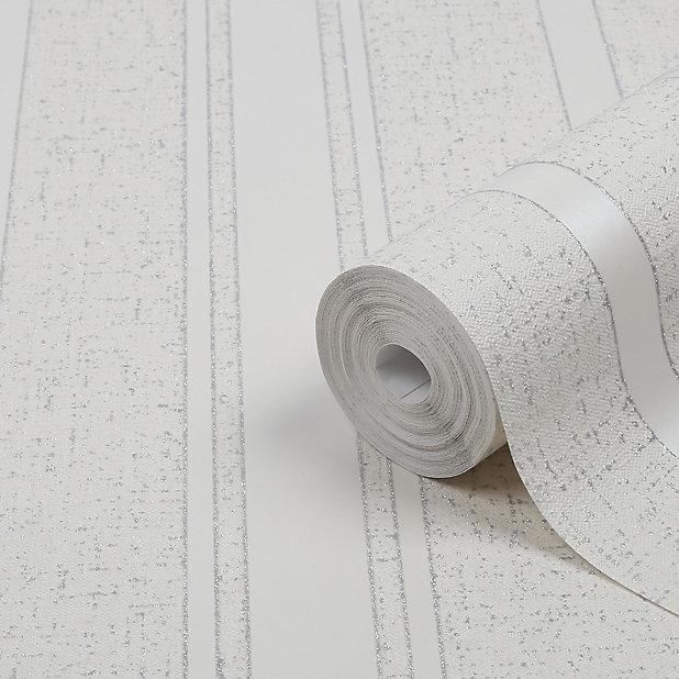 B&q Free Wallpaper Samples