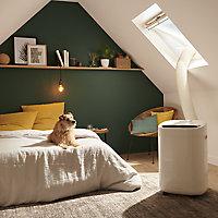 GoodHome Takoma 4500BTU Air conditioner