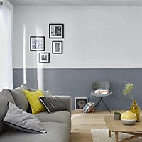 GoodHome Walls & ceilings Hamptons Silk Emulsion paint, 2.5L