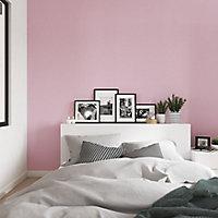GoodHome Walls & ceilings Hyogo Silk Emulsion paint 2.5L