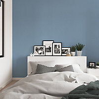 GoodHome Walls & ceilings Monaco Silk Emulsion paint, 2.5L