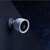 Google Nest IQ Outdoor Smart IP camera