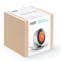 Google Nest Thermostat stand