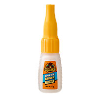 Gorilla Liquid Superglue 12g
