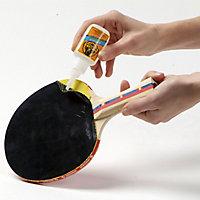 Gorilla Liquid Superglue 15g