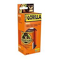 Gorilla Solvent-free Glue 115ml