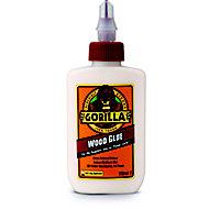 Gorilla Wood glue, 118ml