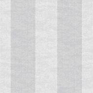 Grey Checks & stripes wallpaper