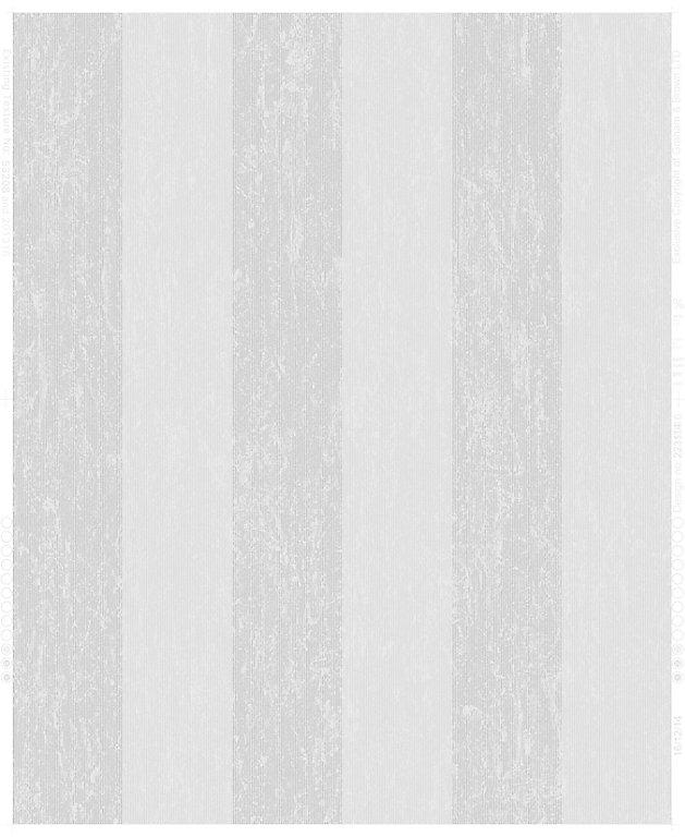 Graham & Brown Mercury Grey Striped