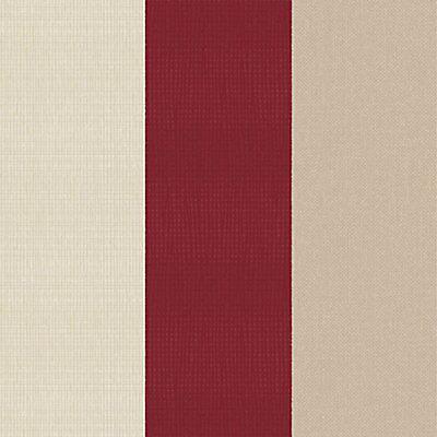 Graham & Brown Superfresco Red Striped