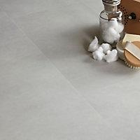 Grey Stone effect Luxury vinyl click Luxury vinyl click flooring