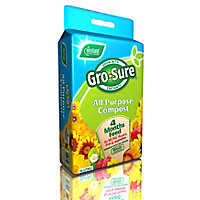 Gro-Sure Multi-purpose Compost 10L