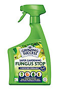 Growing Success Fungus stop Fungicide 0.8L