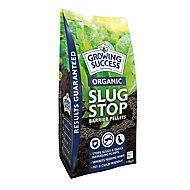 Growing Success Slug stop H375mmxW190mmxD132mm