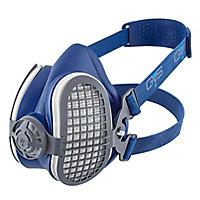 GVS SPR501 Reusable respiratory mask