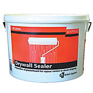 Gyproc Multi-purpose Sealant, 10L