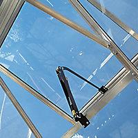 Halls Automatic Greenhouse window opener