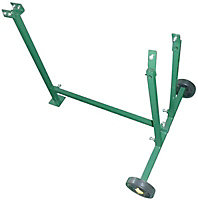 Handy Mitre saw stand