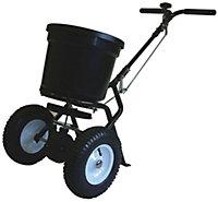Handy Wheeled spreader