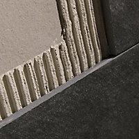 HardieBacker 500 Square edge Backerboard (H)1200mm (W)800mm (T)12mm