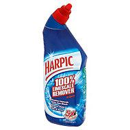 Harpic Limescale remover, 0.75L