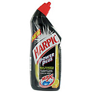 Harpic Power Plus Unscented Toilet cleaner, 750ml