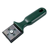 "Harris 1.5"" Wood Scraper"
