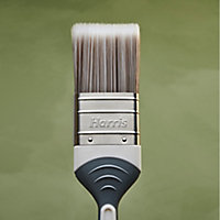 Harris Seriously Good Soft tip Paint brush, Pack of 5
