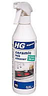HG Daily Hob Cleaning spray, 500ml