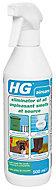 HG Eliminate unpleasant smells at source Air freshener, 500ml