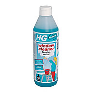 HG Window cleaner, 500ml
