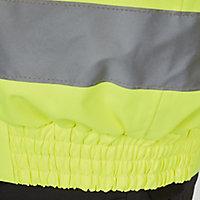 Hi-vis jacket Large