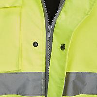 Hi-vis jacket X Large