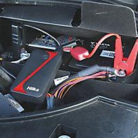 Hilka Pro-Craft 400A Jump starter & power bank
