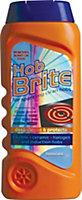 Hob Brite Hob Cleaner, 0.3L