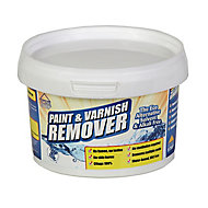Home Strip Paint stripper, 0.5L