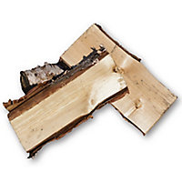 Homefire Kiln dried Logs, 20kg