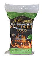 Homefire Kiln dried Logs