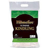 Homefire Kindling