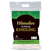 Homefire Kindling