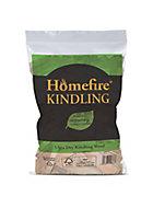 Homefire Winter Fuels Kiln dried Kindling, 0.9kg