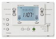 Honeywell THR860SUK Heating plug-in timer