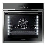 Hoover HOZ7173IN WIFI Electric Single Multifunction Oven