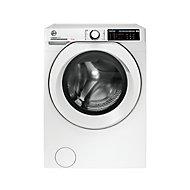 Hoover HW 610AMC/1-80 White Freestanding Washing machine, 10kg