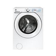 Hoover HWB 414AMC/1-80 White Freestanding Washing machine, 13kg