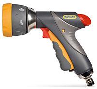 Hozelock 7 function Spray gun