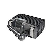 Hozelock Aquaforce Pond filter system